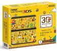 Nintendo 3DS NEWニンテンドー3DS キセカエプレートパック スーパーマリオメーカーデザイン【欠品有】【中古】保証書日付2016年01月05日
