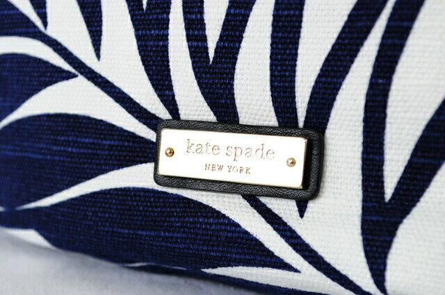 【ポイント10倍】ケイトスペード バッグ kate spade ケイト スペード ハンドバッグ ケイト・スペード PXRU2615-437 Veranda Place ブルー