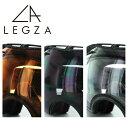 ショッピングREGZA オークリー ゴーグル AIRBRAKE(エアブレイク)専用レンズ 交換レンズ LEGZA製 レグザ S3 全3カラー ダブルレンズ アジアンフィット・レギュラーフィット対応 [全天候型] ギフト