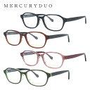 ショッピングオメガ マーキュリーデュオ メガネ フレーム MERCURYDUO 伊達 眼鏡 MDF8032 全4カラー アジアンフィット レディース ブランドメガネ ダテメガネ ファッションメガネ 伊達レンズ無料(度なし・UVカット)