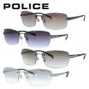 ポリス サングラス POLICE SPL269J 0K03/...