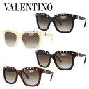 ヴァレンティノ サングラス VALENTINO V660SA 001/103/215/725 56 アジアンフィット メンズ レディース アイウェア