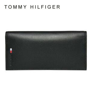 トミーヒルフィガー ブラック