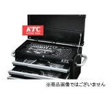 KTC ラチェットメカ゛ネ用ソケット BZ14-12W