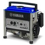 �ڥ�ޥϡ� YAMAHA �ݡ����֥� ȯ�ŵ� 50Hz EF-900FW