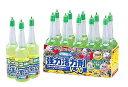 【アイリスオーヤマ】【20個セット】全植物活力剤(30ml10本パック) ≪V-30≫
