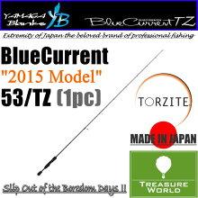 YAMAGABlanks(��ޥ��֥��)BlueCurrent(�֥롼������)53/TZ�ڥ�����åɡۡڥ��������ѥ�åɡۡڥ��ԥ˥�åɡۡ�ʬ�ࡧ�륢���ե��å���05P30May15