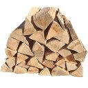 マツ20kg以上約25Kg以内 送料無料 プレミアム薪 乾燥済/アウトドア/キャンプ/薪ストーブ/暖炉/ピザ窯/焚火/燃料/着火剤
