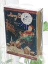 ギフトセット クリスマス ブックボックスセット ロクシタン クリスマスオーナメント P2
