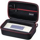 【本日当店ポイント5倍】Smatree B160s Bose Soundlink Mini(ポータブルワイヤレススピーカー)用収納ケース【送料無料】
