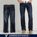 【AMERICAN EAGLE】 デニム・ジーパン、買わなきゃ損する通販限定価格