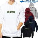 7MILE OCEAN メンズ スウェット スエット メンズファッション プリント カジュアル ボックス ロゴロゴ 人気 ブランド アメカジ アウト..