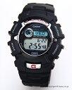 カシオ 腕時計 G-SHOCK (ジーショック) G-2310R-1 タフソーラー (海外モデル) 【あす楽】 P20Aug16