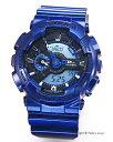 カシオ 腕時計 G-SHOCK (ジーショック) GA-110NM-2A (海外モデル) 【あす楽】 02P27May16