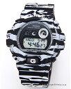 カシオ 腕時計 G-SHOCK (ジーショック) GD-X6900BW-1 (海外モデル) 【あす楽】