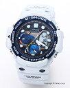 カシオ 腕時計 G-SHOCK (ジーショック) GN-1000C-8A (海外モデル) 【あす楽】