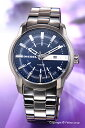 ディーゼル 腕時計 DIESEL アームバー ネイビー×ガンメタル DZ1768 【あす楽】 02P03Dec16