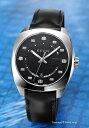 グッチ GUCCI 腕時計 GG2570 L YA14230...