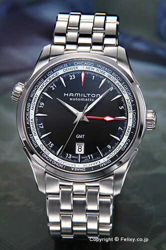 Acheter ma première montre avec un budget très serré ... Wa-ham-0406