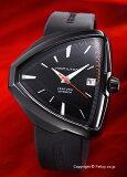 ハミルトン HAMILTON 腕時計 ベンチュラ エルヴィス80 オート H24585331