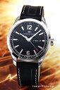ハミルトン HAMILTON 腕時計 Broadway (ブロードウェイ) ブラック H43311735