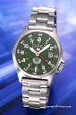 ケンテックス 腕時計 S455M-01M 陸上自衛隊モデル ...