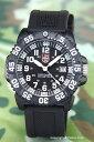 ルミノックス / LUMINOX メンズ腕時計 NAVY S...