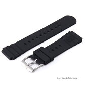 LUMINOX ルミノックス 腕時計 純正交換バンド FP.L.DPB.1 【あす楽】