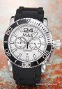 マックス 腕時計 メンズ MAX XL WATCHES 2013年スペシャルエディション カメレオン シルバー 5-MAX565 【マックス 時計】