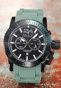 MAX XL WATCHES マックス メンズ腕時計 2013 Special Edition CHAMAELEO (2013年スペシャルエディション カメレオン) オールブラック 5-MAX567 【マックス 時計】