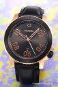 【ニクソン 腕時計 A5082308】【A508-2308】【送料無料】【新作モデル】