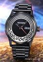 【ニクソン 腕時計 A356SW2444】【送料無料】【新作モデル】