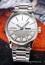 【ニクソン 腕時計 A356SW2445】【送料無料】【新作モデル】