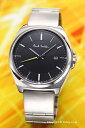 ポールスミス PAUL SMITH 腕時計 CLOSED EYES (クローズド・アイズ) ブラック BV1-216-51 【あす楽】
