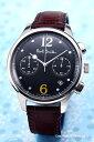 【ポールスミス 腕時計 BX2-019-52 PAUL SMITH】【送料無料】