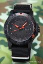 【トレーサー P6600.RED COMBAT 時計】【送料無料】【正規代理店商品】