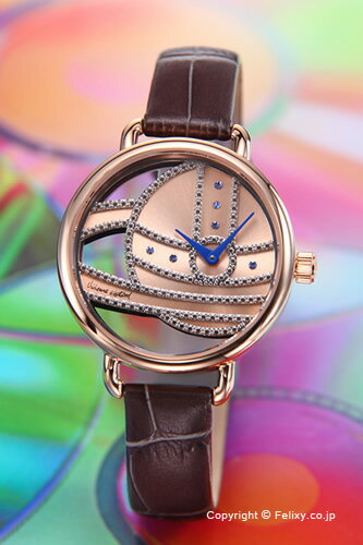 Vivienne Westwood ヴィヴィアン ウエストウッド レディース腕時計 Lad…...:trend-watch:10024449