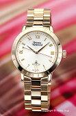 ヴィヴィアン ウエストウッド Vivienne Westwood 腕時計 ブルームズベリー ゴールド VV152GDGD 02P29Aug16