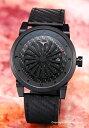 ジンボ ZINVO 腕時計 Blade Venom (ブレード ヴェノム)