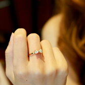 【DM便利用可】ブランドIUHA ハート型  リボンリング 指輪 金属アレルギーと変色防止 アクセサリー ギフト ,37iuhav