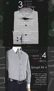 [SALE]���ְ���ù���ǥ�����ˤ�����ä��ɥ쥹�����8���ॻ�쥯�Ȣ�ŵ�磻�����Y�����3Ϣ�ܥ���[�ȥ�ܥåȡ���/�ܥ��������/�磻�ɥ��顼/���֥륫�ե�/��/��/��/�֥롼/�ԥ�/�Ρ��������/��������/�ӥ��ͥ�/�뺧��/���/����/�����]�ڤ������б���
