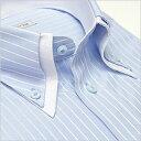 【お一人様1枚限り】ボタンダウン 長袖ワイシャツ メンズ 長袖 ワイシャツ Yシャツ 豊富な サイズ ビジネス クールビズ 形態安定 スリム ワイド 白 黒 半袖 シャツ 多数通販限定価格で販売中![ドレスシャツ][カラーシャツ][白シャツ][形状記憶]【10P05Apr14M】