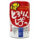 特売♪ ホクレン とろりんぱ 顆粒片栗粉 160g 1個 235円 【 05P01Feb14 】