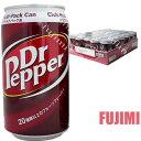ショッピングコストコ ドクターペッパー クラブマルチパック缶 350ml缶 ×30缶 1942円【00576864w Dr Pepper 国産 コカコーラ costco コストコ 】