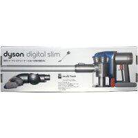 DysonDigitalSlimDC35マルチフロア