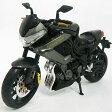 Benelli TNT 1130 Century Racer 1/12 MAISTO 2223円 【ベネリ イタリア バイク モーターサイクル マイスト ダイキャスト】【150730】【コンビニ受取対応商品】【02P03Dec16】