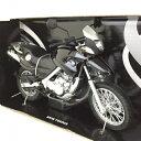BMW - BMW F650 GS 1/12 Joy City 2223円 【 バイク モーターサイクル ジョイシティ ダイキャスト スケール モデル 】【コンビニ受取対応商品】