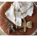 セール petite fleur rug