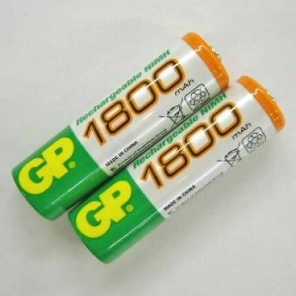 アルインコ ALINCO EBP-57N ニッケル水素電池 バッテリー DJ-P9/DJ-P11対応