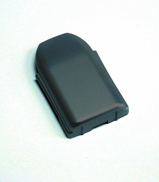 アルインコ ALINCO EDH-31 乾電池ケース (DJ-R20D対応)